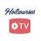 Hotcourses TV
