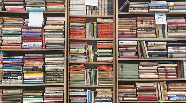 Does A-level English Literature involve....?