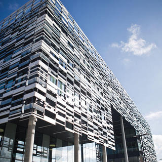 Manchester Metropolitan University Ranking Course Information Whatuni