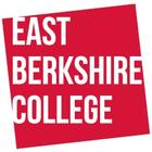 East Berkshire College