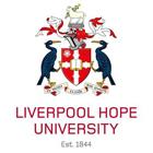 Liverpool Hope University