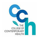 The College of Contemporary Health