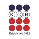 Kensington College of Business
