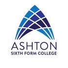 Ashton-under-Lyne Sixth Form College