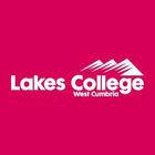 Lakes College West Cumbria