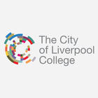 City of Liverpool College