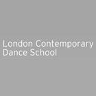 London Contemporary Dance School