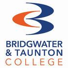 University Centre Somerset - Bridgwater & Taunton College