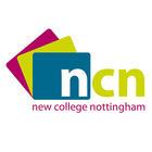 Nottingham College