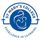 St Mary's College Blackburn