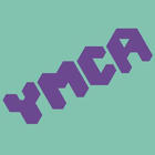 YMCA George Williams College