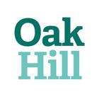 Oak Hill Theological College