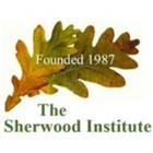 The Sherwood Psychotherapy Training Institute