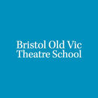 Bristol Old Vic Theatre School