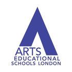 Arts Educational Schools London