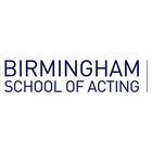 Birmingham School of Acting