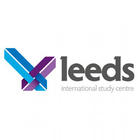 Leeds International Study Centre