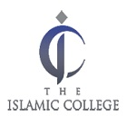 Islamic College for Advanced Studies