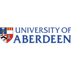 Creative writing   University of Strathclyde Department for Continuing Education   University of Oxford Alison MacLeod