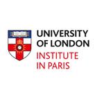 University of London Institute in Paris