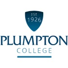 Plumpton College