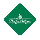 Duchy College