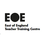 East of England Teacher Training Centre
