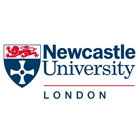 Newcastle University London