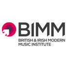 British And Irish Modern Music Institute