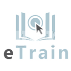 eTrain London