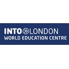 INTO London World Education Centre