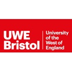 UWE Bristol's International College