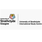 University of Strathclyde International Study Centre