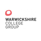 Warwickshire College Group