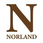 Norland