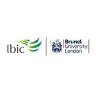 London Brunel International College (LBIC)