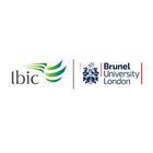 London Brunel International College (LBIC)