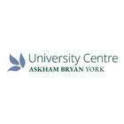 University Centre Askham Bryan