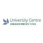University Centre Askham Bryan