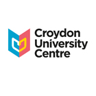 University Centre Croydon