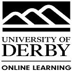 University of Derby Online Learning